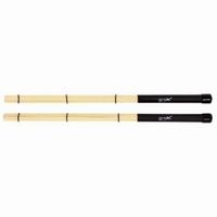 BASIX bambou rods light