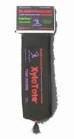 BOOMWHACKERS Xylotot tubeholder (8 tubes)