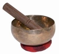 FELCO sound bowl Ø12cm +/- 500gr