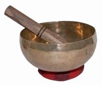 FELCO sound bowl Ø14cm +/- 700gr