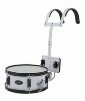 """BASIX Marching snaredrum with carrier 14""""x5½"""""""