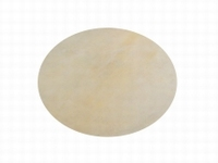 SONORUS Calf skin head 55cm