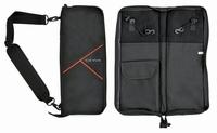 GEWA Premium drumstick bag