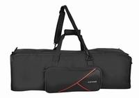 GEWA Premium hardware bag 94x30x27 cm