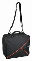 GEWA Premium double pedal bag