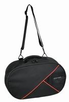 GEWA Premium bongo bag 48x26x21 cm