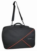 GEWA Premium cajon bag 53x31x31 cm