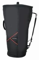 "GEWA Premium conga bag 13"""
