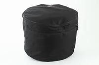 "Drumbag Imitation Leather 13""x11"""