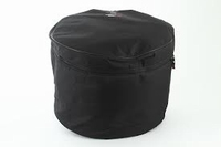 "Drumbag Imitation Leather 20""x08"""