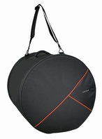 "GEWA Premium gig bag bassdrum 22"" x 14"""
