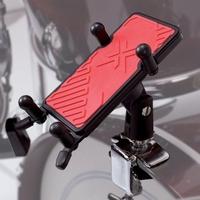 GIBRALTAR Bassdrum Smart Phone Mount