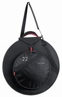"GEWA SPS cymbal bag 24""+17""+15"""