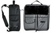 GEWA SPS drumsticks bag 45x45cm