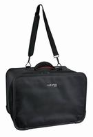 GEWA GEWA SPS double pedal bag 40x30x16cm