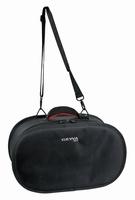 GEWA SPS bongo bag 40x30x16cm