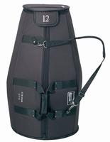 "GEWA SPS conga bag 12,5""x30"""