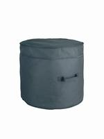"""BOSTON floortom gig bag 14"""" (10mm thick)"""