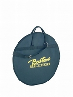 "BOSTON gig bag cymbals 16"""