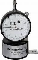 DRUM DIAL head tuner