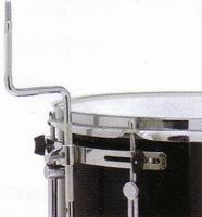 SONOR Percussion & Bongoholder
