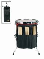 BOSTON drumstick bag