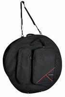 "GEWA Premium gig bag bassdrum 26"" x 14"""