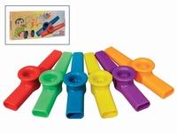 DADI Kazoo plastic