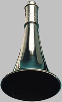 ACME Sirene horn large