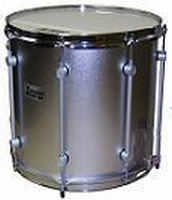 "SONORUS PRO 14""x16"" (35cmx40cm) high tension - 3,8kg"