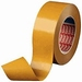 TESA Dubbelzijdige tape - tape double face - 50mm x 25m