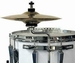 SONOR Closed hi-hat mount