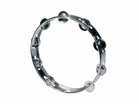 Beatring (metal frame)