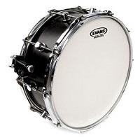 Drumset - Snare Batter
