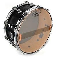 Drumset - Snare Snareside