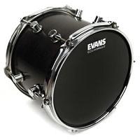 Drumset - Tom Batter