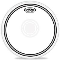 EC Reverse Dot Snare Batter