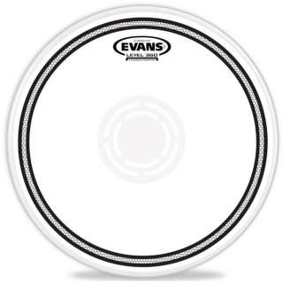EC1 Reverse Dot Snare Batter
