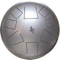 Hang (Karma drum)