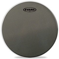 Hybrid Coated Snare Batter