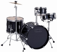 Junior drums