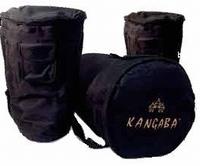 KANGABA (Djembé)
