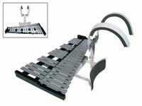 Klokkenspelen (Glockenspiel)