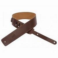 Leder bruin (leather brown)
