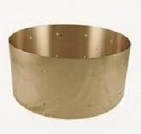 Messing (Brass)