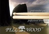 PELLWOOD