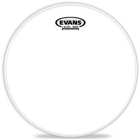Power Center Reverse Dot Snare Batter