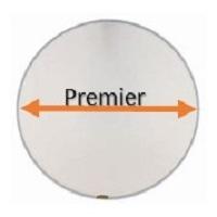 PREMIER specials by REMO