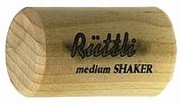 Shaker (wood)