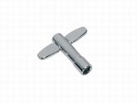 Sleutels (Keys)